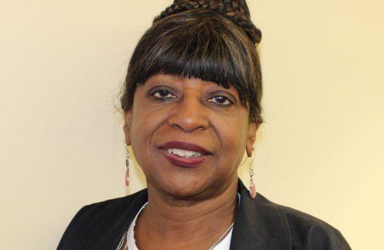 Deborah-F.-Moore-Carter-City-of-Baltimore-Labor-Commissioner