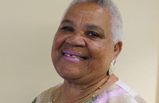 Doris-Y.-Brightful-Retired