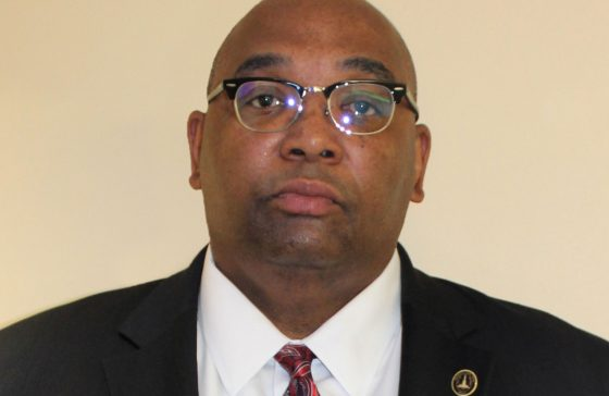 Henry-Raymond-Chair-of-the-Board-City-of-Baltimore-Finance-Director